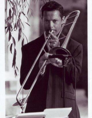 François Ramecourt
