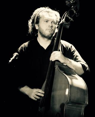 Johan Seconda