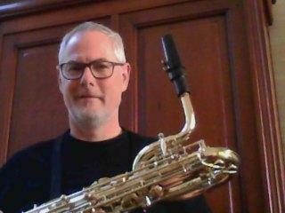 Paul Lardinoy