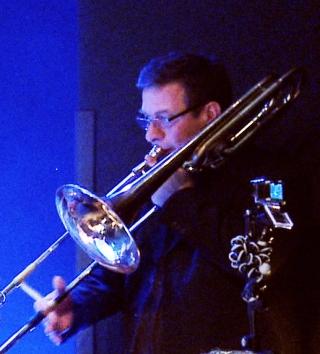 Pierre Blieck