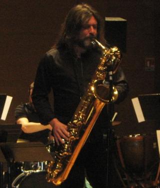 Vincent Rativeau